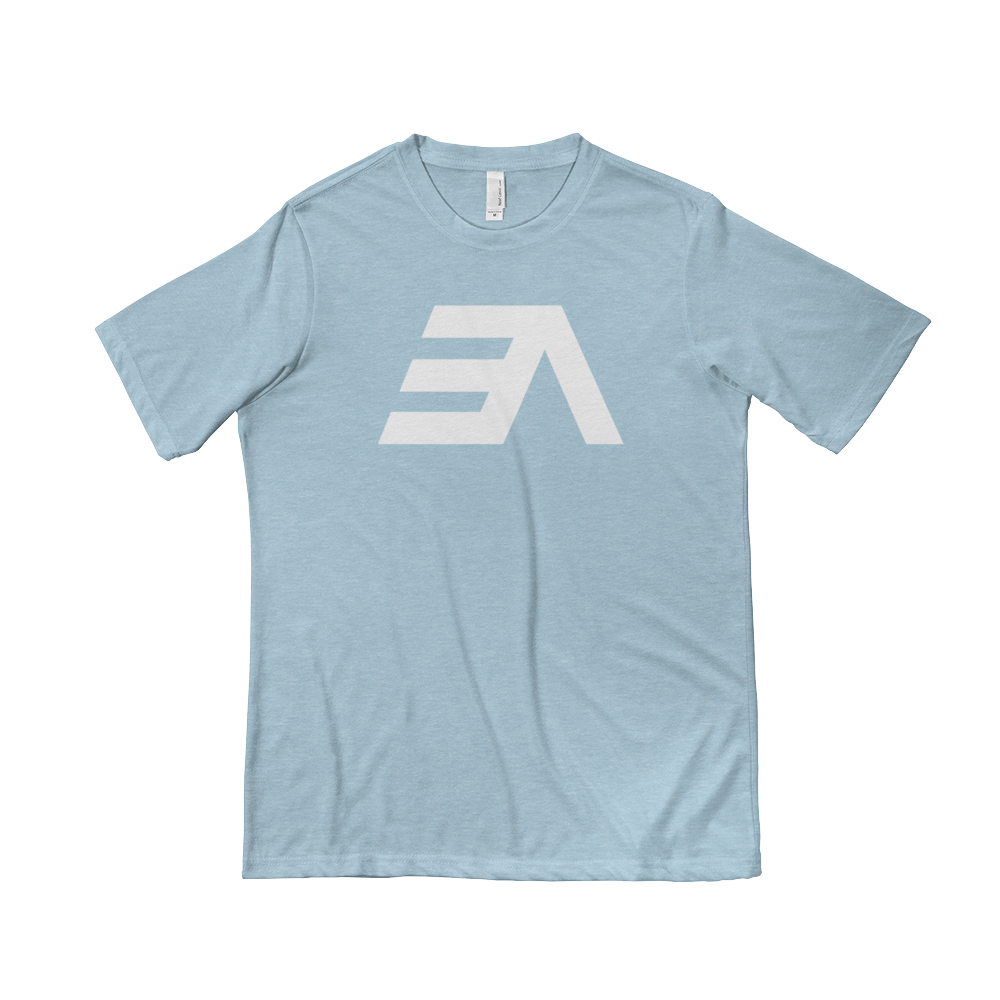Image of EA A-Game Shirt