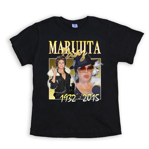 Image of MARUJITA