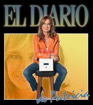 Image of EL DIARIO