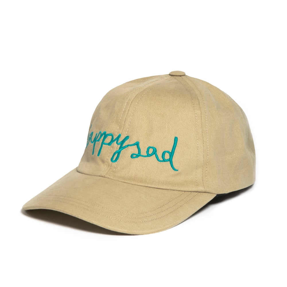 Image of HAPPYSAD CAP