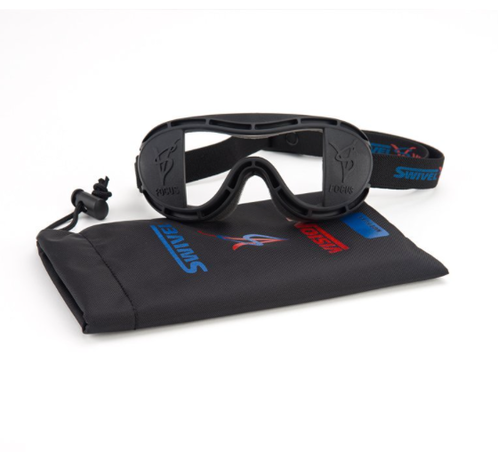 Image of Swivel Vision Training Goggles