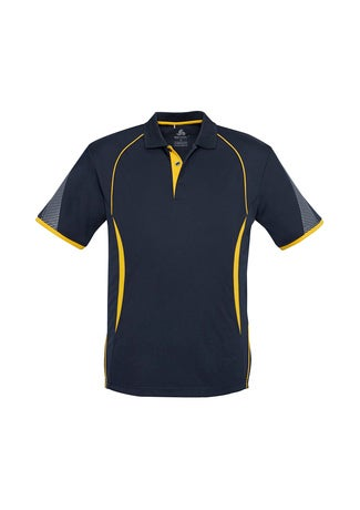 Image of Sports Polo - Mens and Kids