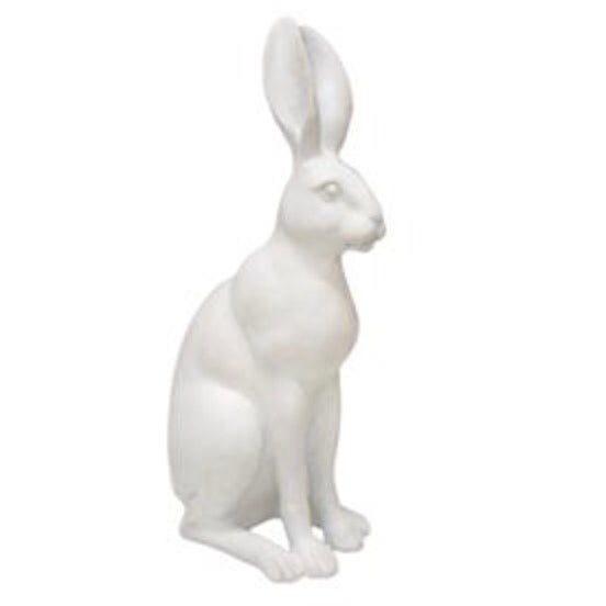 Image of Harold the Hare