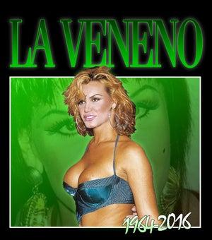 Image of VENENO