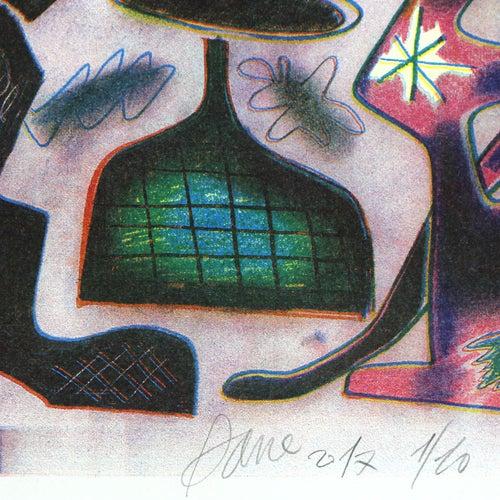 Image of PANE Atelier