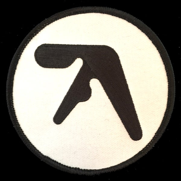 Image of We Are The Music Makers (Patch)