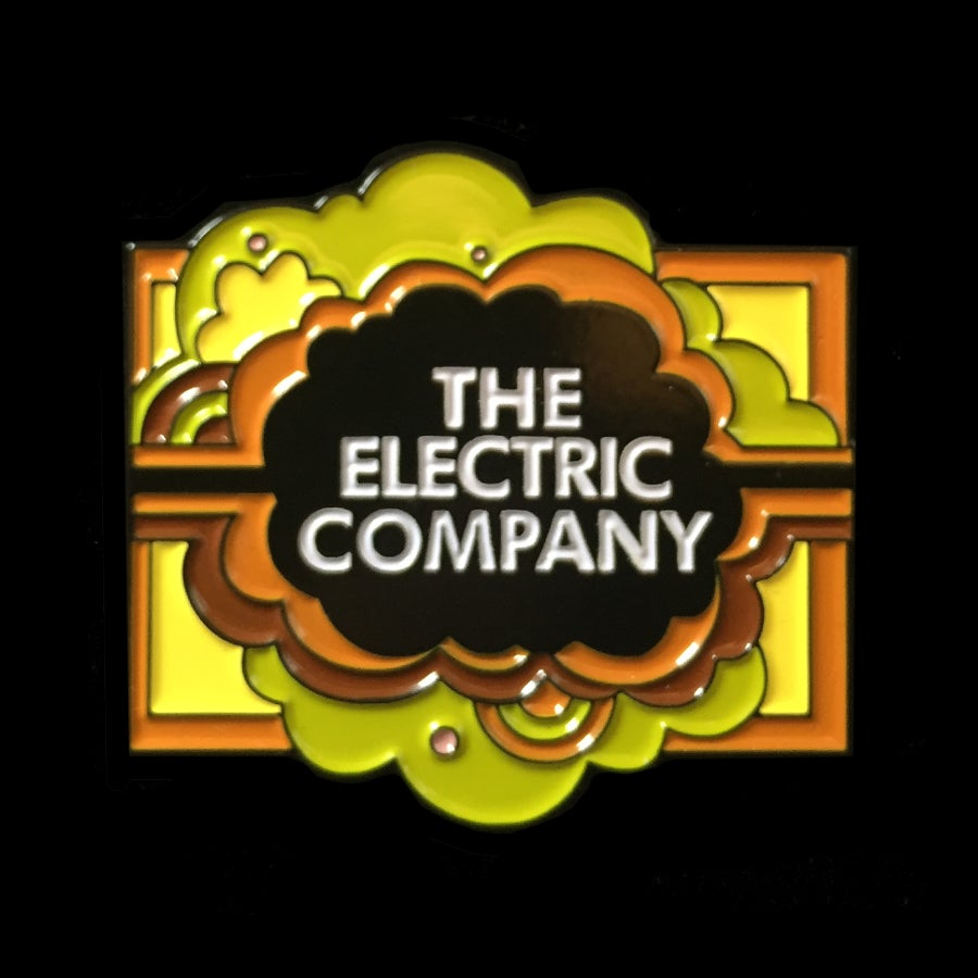 Image of Electric Company