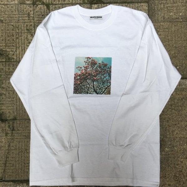 Image of Sakura longsleeve