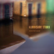 Image of Hurricane Story (enhanced ebook)