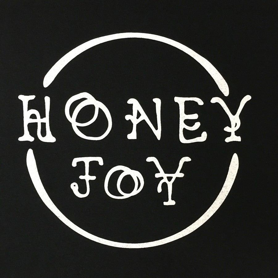 Image of HJ Logo Tee