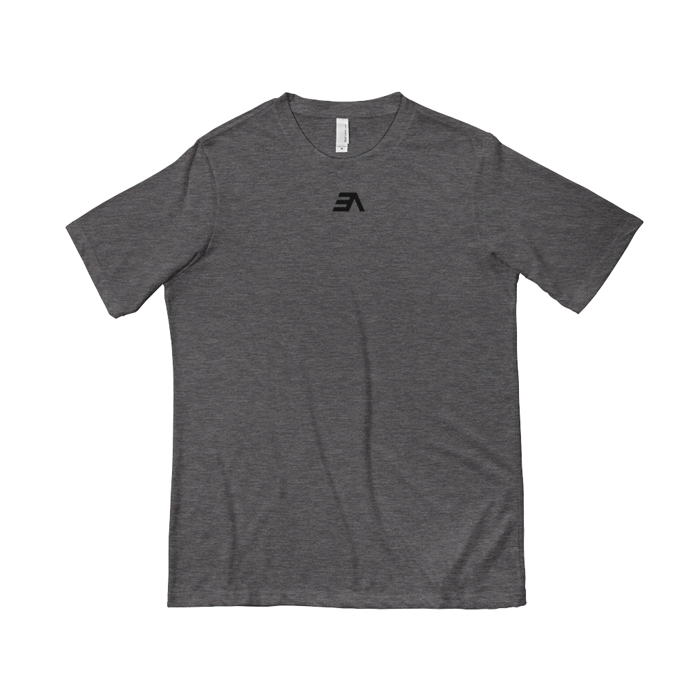Image of EA Apex Shirt