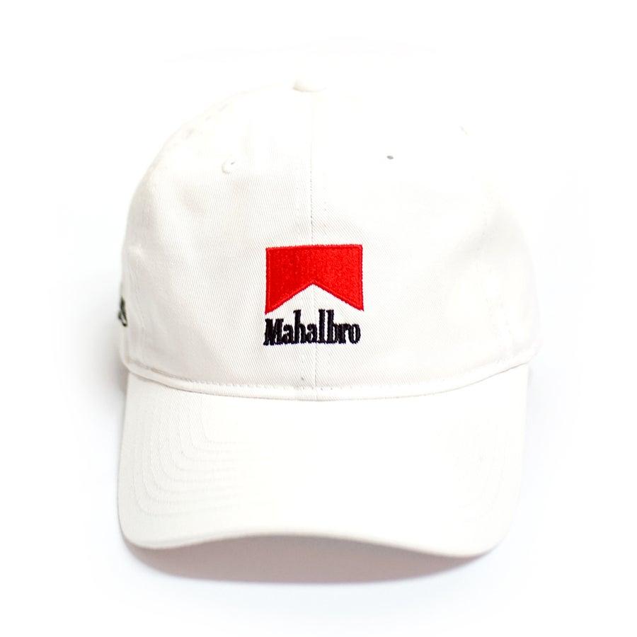 """Image of LANSI """"Mahal"""" Baseball Cap"""