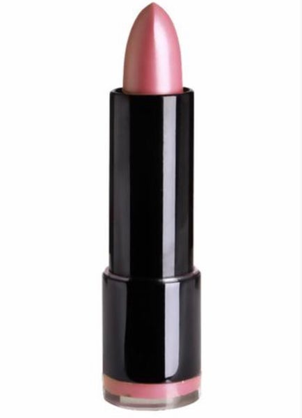 Image of Pink Flamingo Lipstick