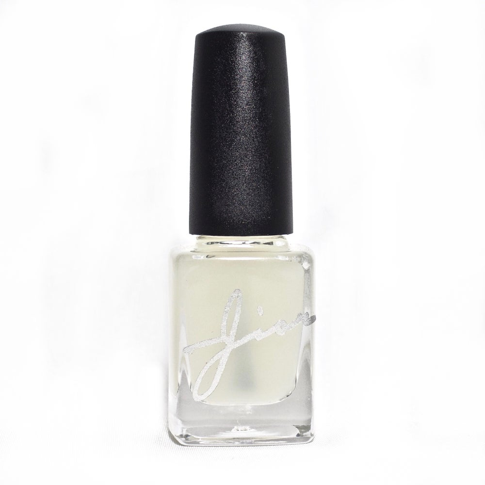 Image of Cover Me Smooth *Texture Smoothing Top Coat*