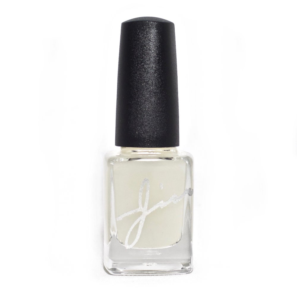 Image of Matte Me *Matte Top Coat*