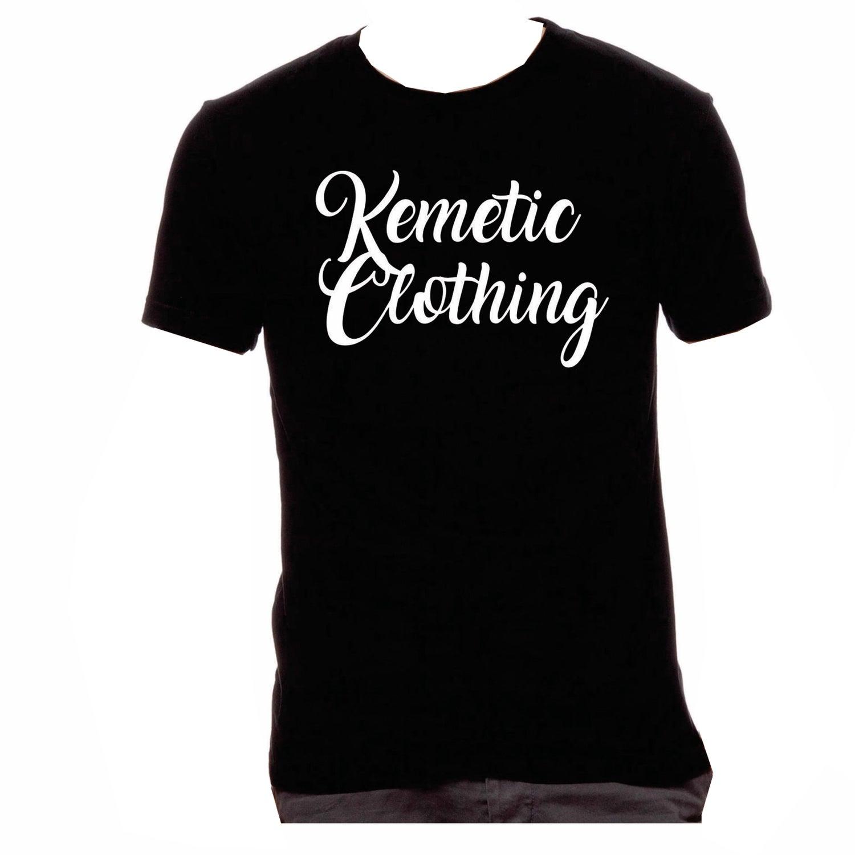 Image of Kemetic Clothing Shirt