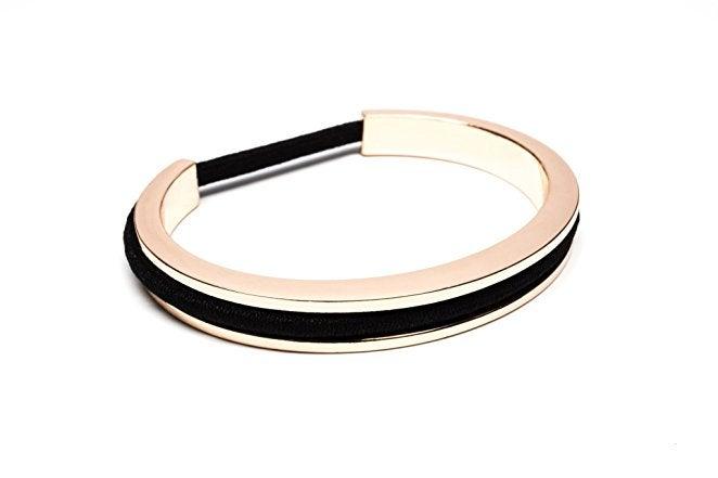 Image of Hair Tie Bracelet