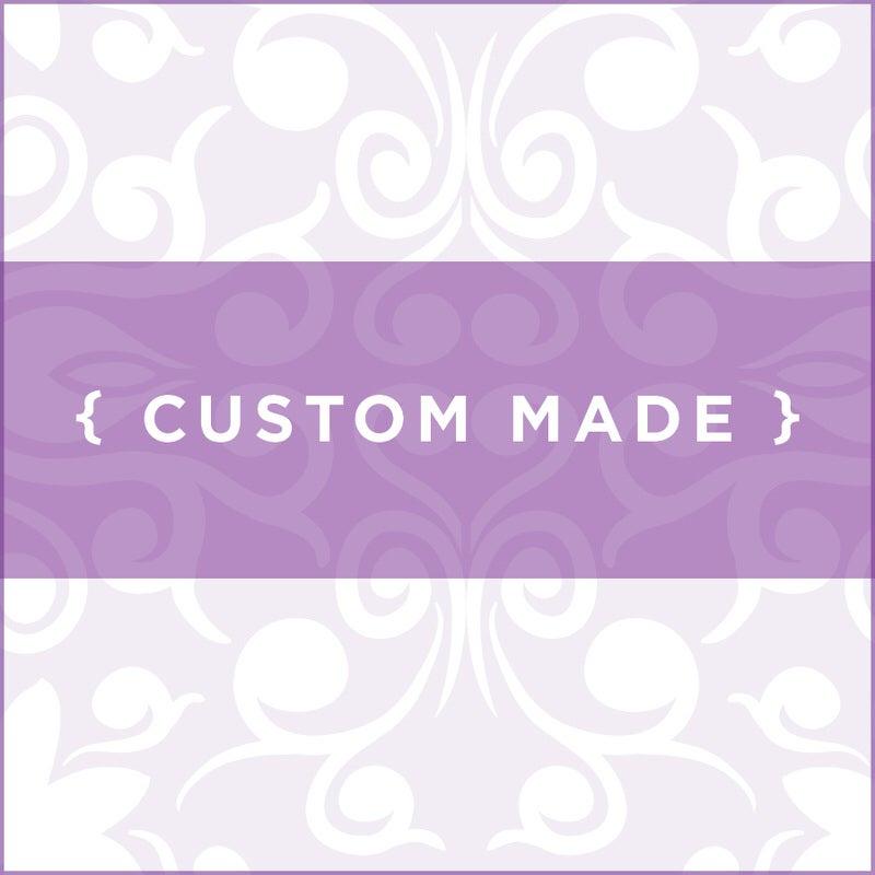 Image of Custom Personalized Digital Birthday Invitation