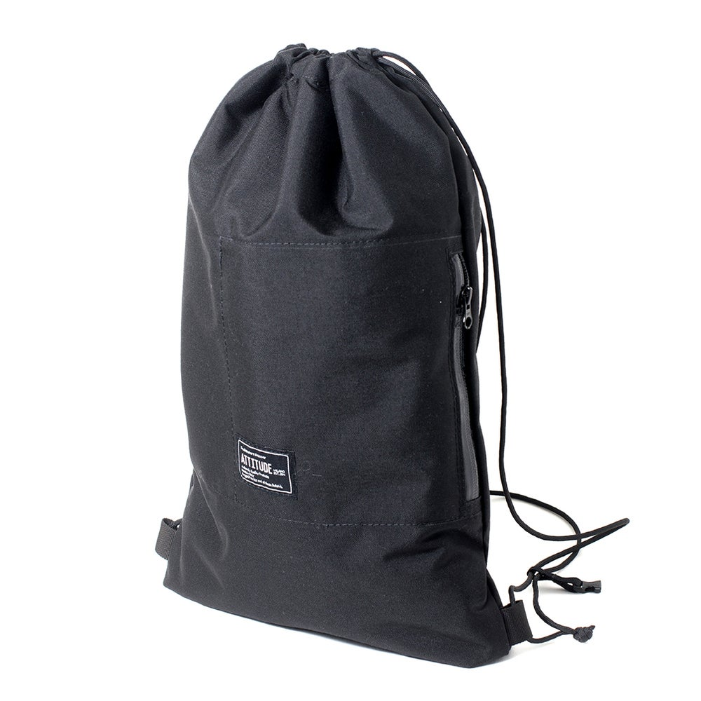 Image of Sack Pack
