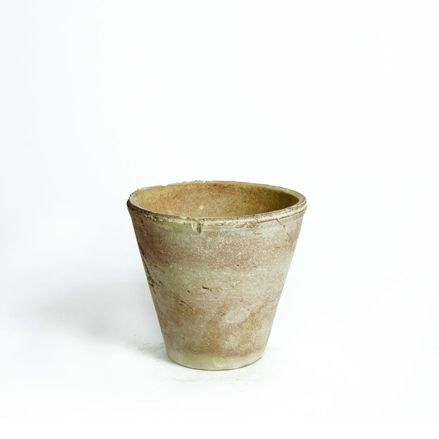 Image of Claypot گلدان