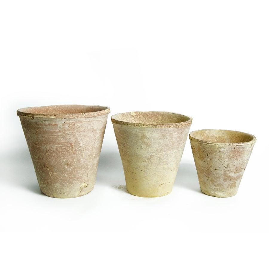 Image of Claypot medium گلدان