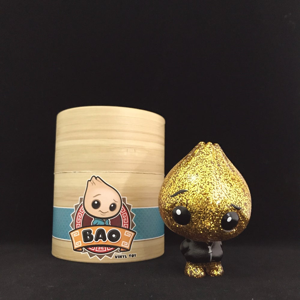 Image of Bao - Little Sparkle
