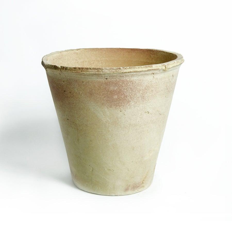 Image of Claypot Big گلدان