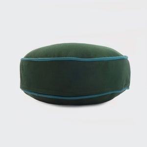 Image of Large Modern Meditation cushion – plain