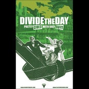 Image of Divide The Day<br>Album Poster