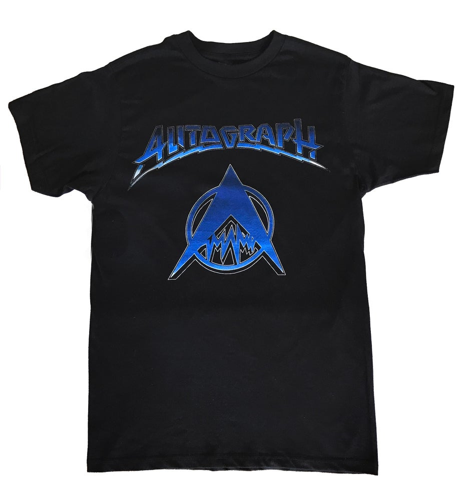 Image of Men's Classic T-shirt