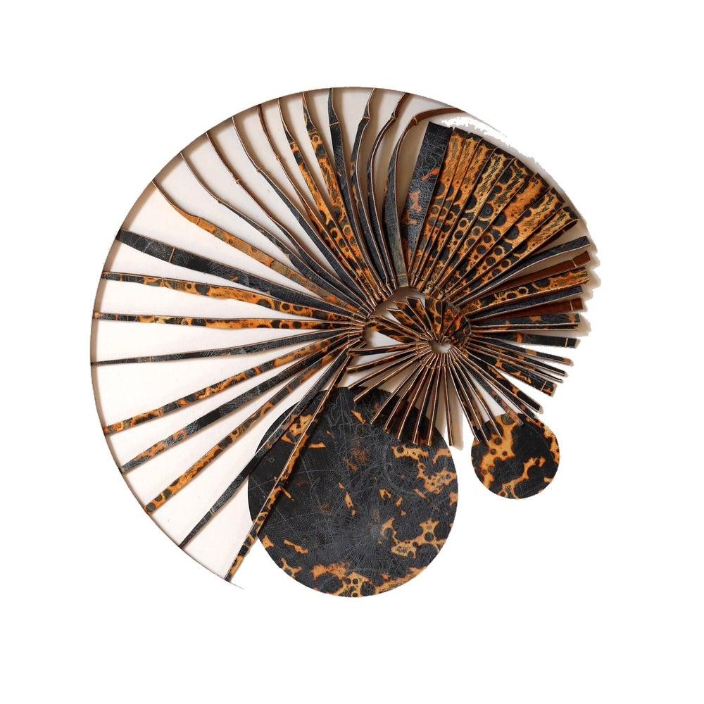 Image of Spiral