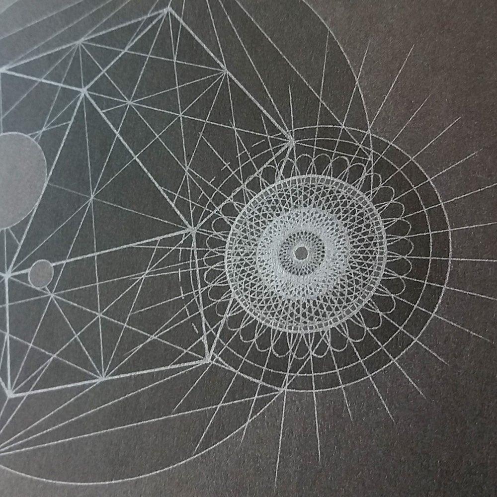 Image of Ecos de un multiverso herido (Ed. Limitada)