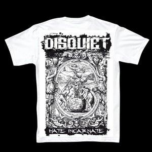 Image of Shirt - 'Hate Incarnate'