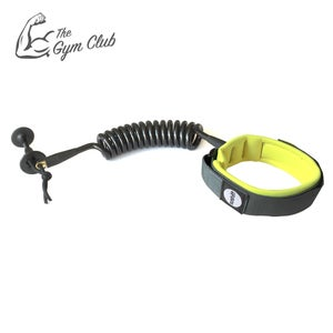 Biceps Leash - Gym Club LTD