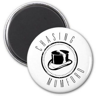 Image of Fridge Magnet