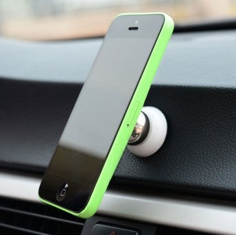 Image of 360 Phone Holder