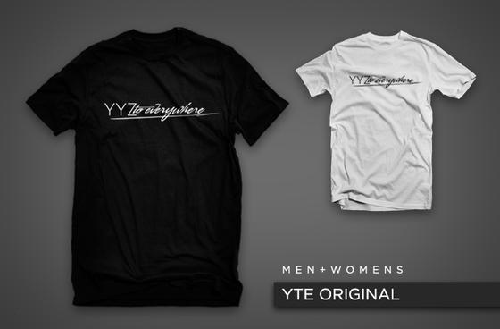 Image of YTE Original