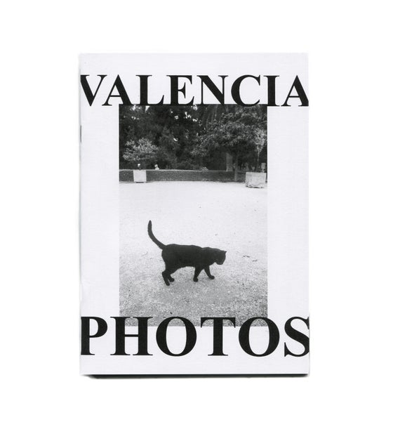 Image of Valencia Photos - Sam Waller