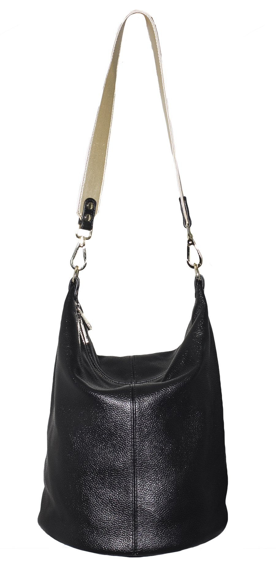 Image of Billie Bucket Bag