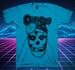 Image of Dr. Octagon / Misfits Mashup (FREE SHIPPING!)