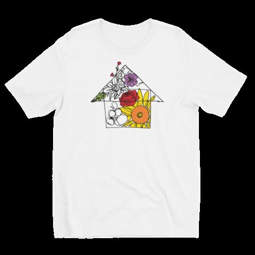 Image of FlowerHouse Tee