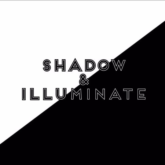 Image of Shadow & Illuminate