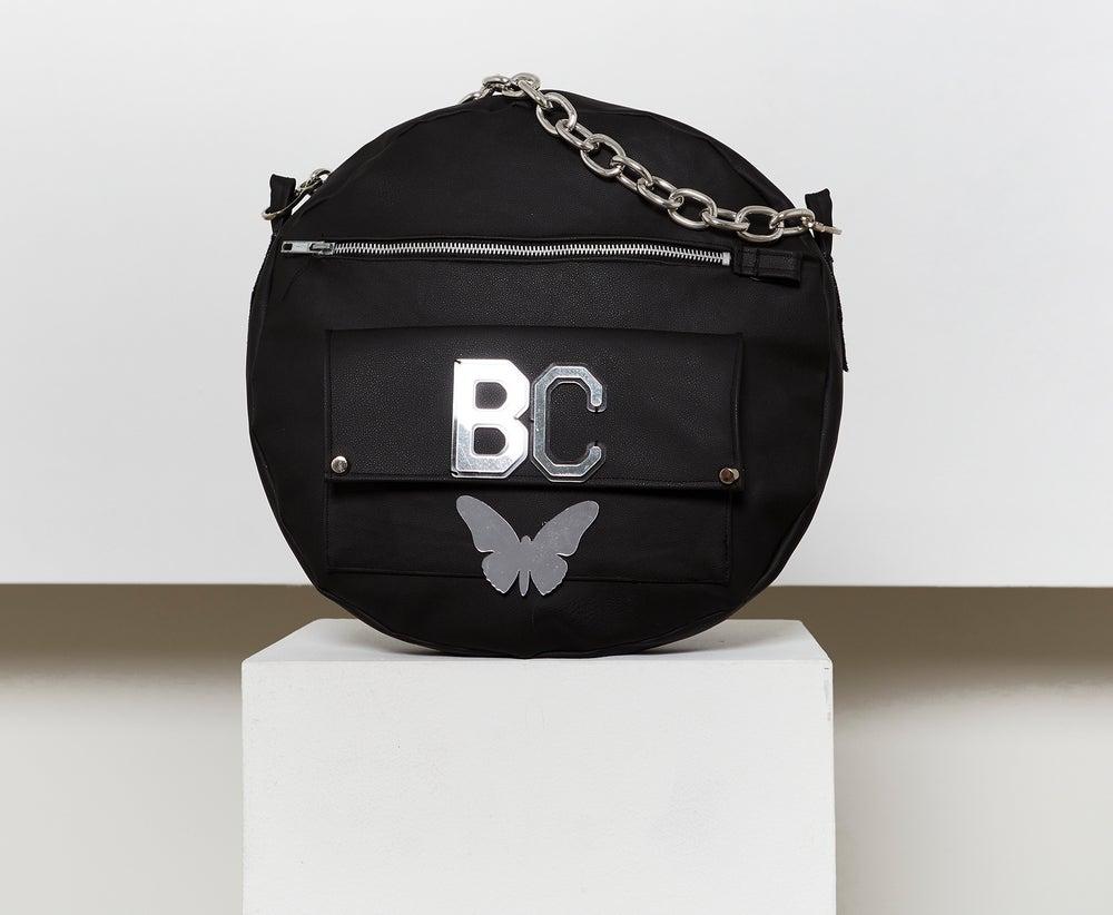 Image of Bombshell bag