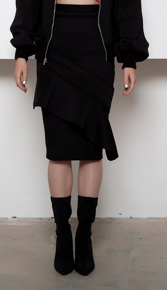 Image of Vik skirt