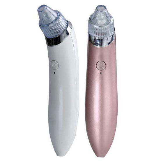 Image of Blackhead Vacuum Remover