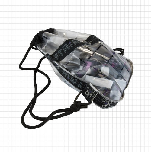 Image of HYPERCUBE BACKPACK