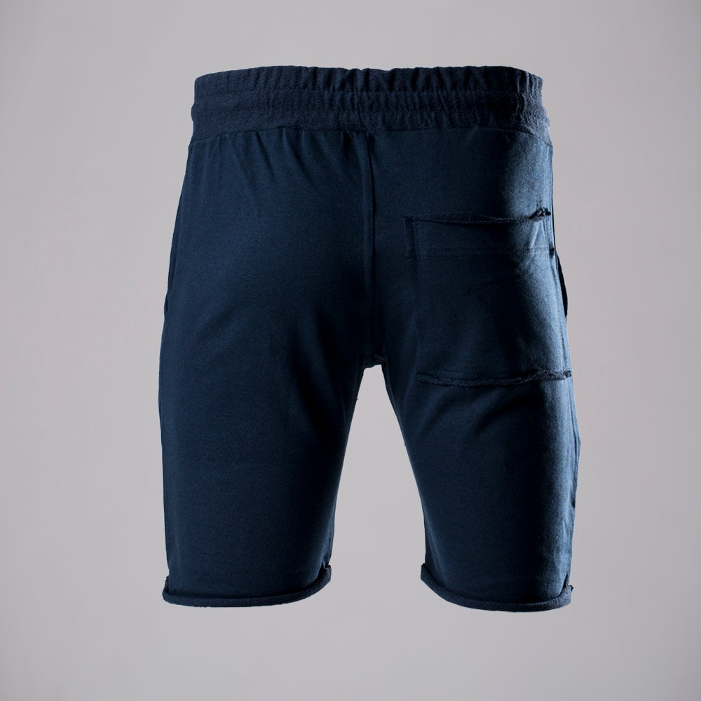 Image of SHORTS FRENCH TERRY