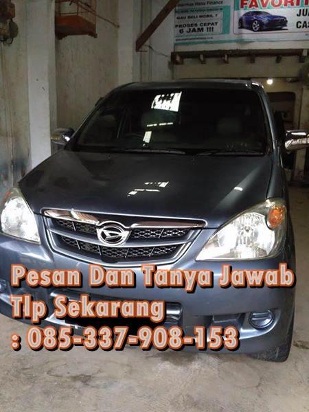 Image of Layanan Jasa Sewa Mobil Lombok