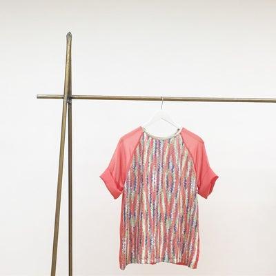 Image of Camiseta ACAI