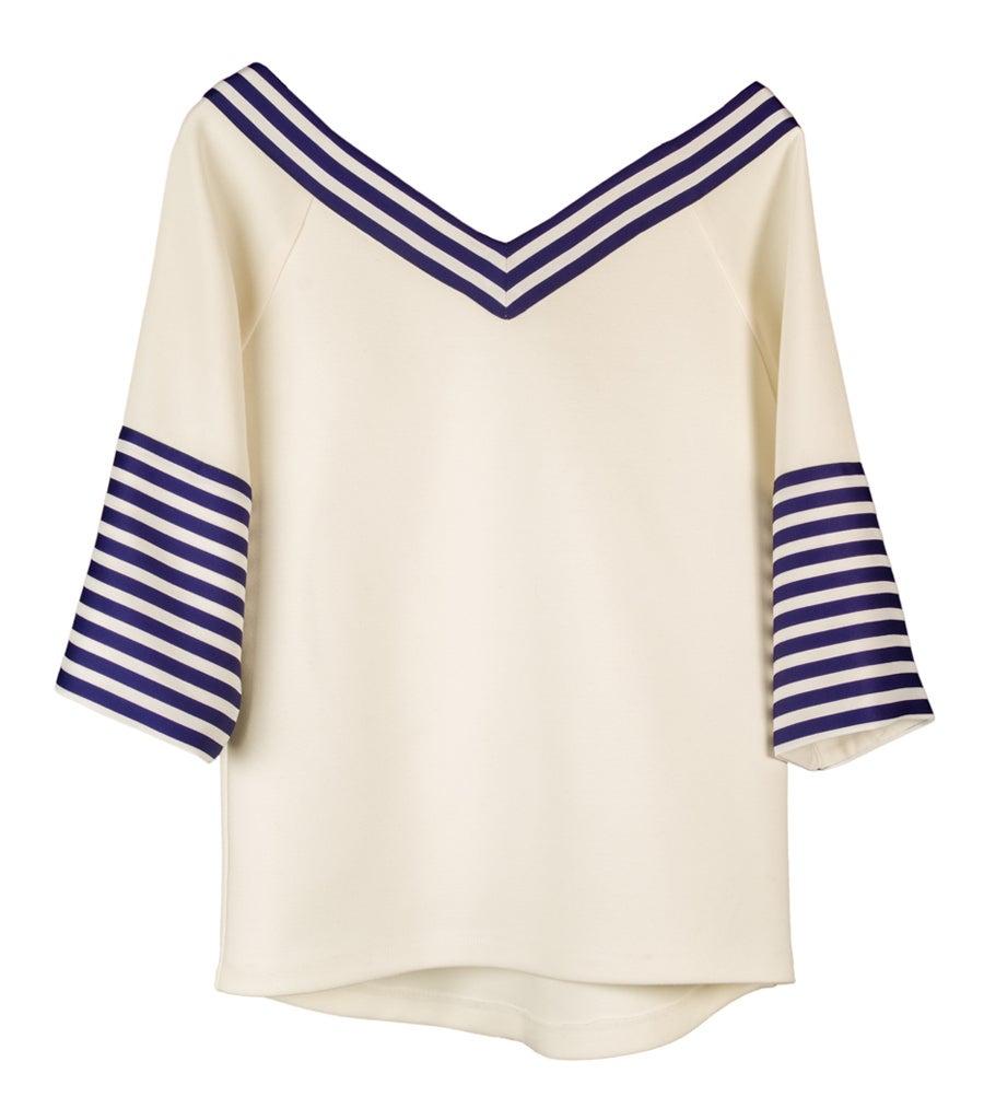 Image of Colección Versatilidad - Sweater BETULA